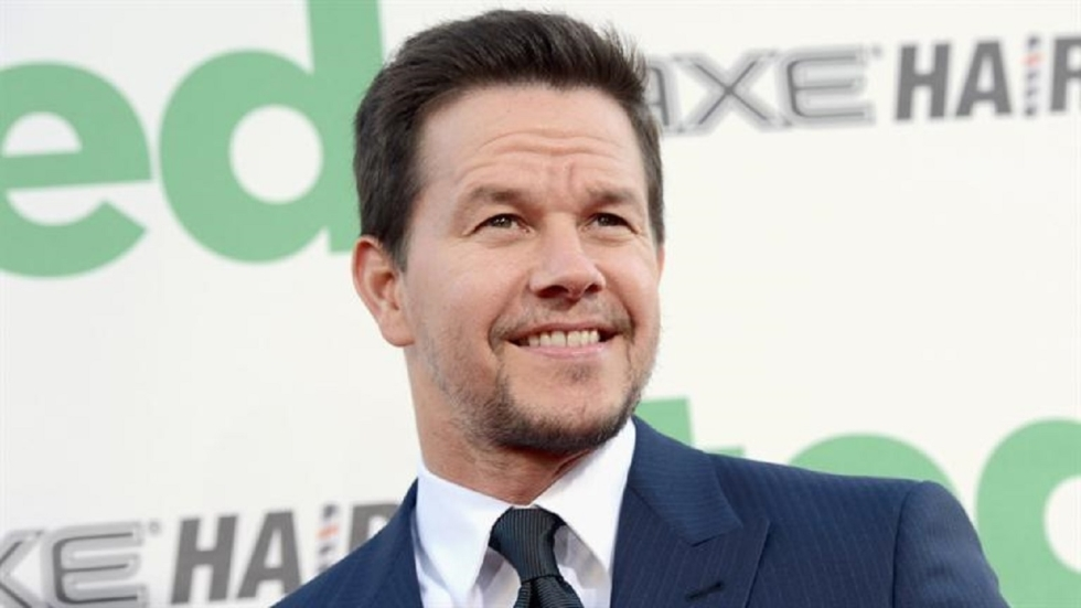 Mark Wahlberg keert officieel terug voor 'Transformers 5'