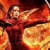 Josh Hutcherson verwacht meer 'Hunger Games'-avonturen van Katniss en Peeta