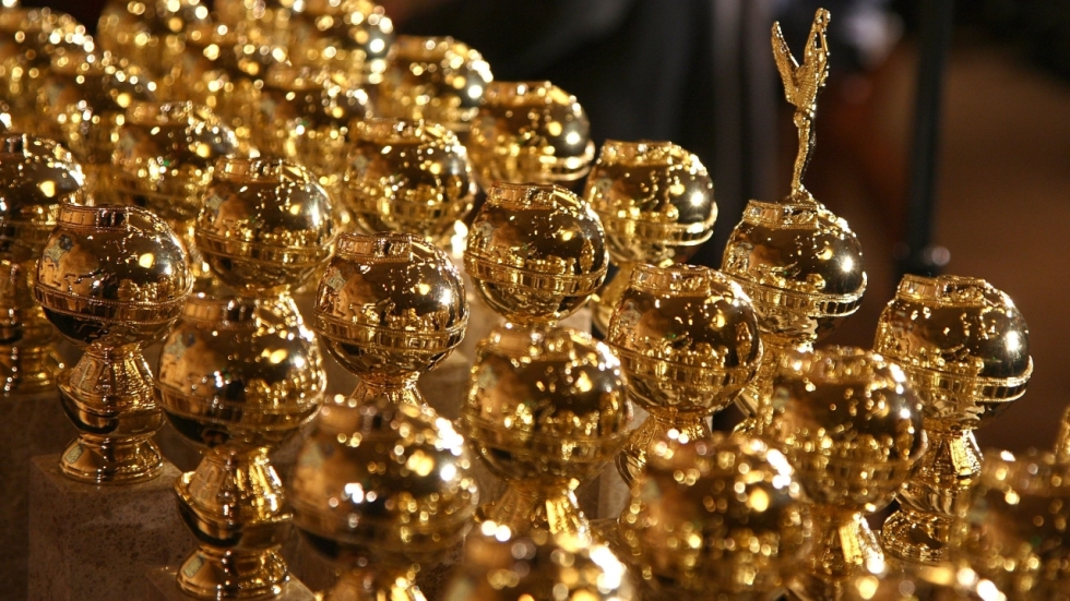 Nominaties Golden Globes 2016 bekend!