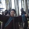 Nieuwe trailer 'Crouching Tiger, Hidden Dragon: Sword of Destiny'
