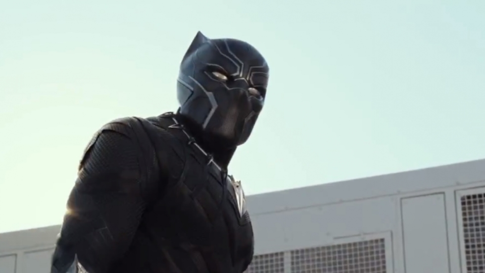 Ryan Coogler topkandidaat voor Marvels 'Black Panther'