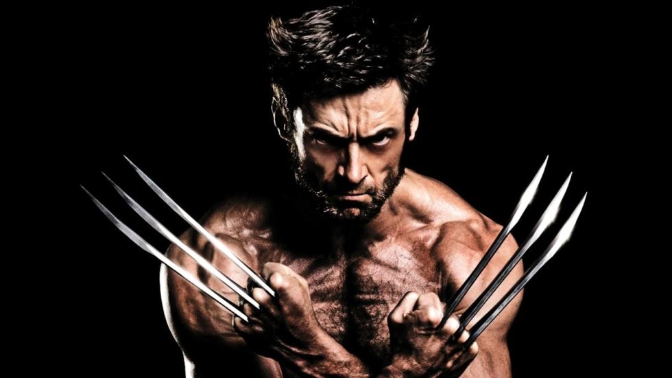 Script nieuwe 'Wolverine'-film bijna rond