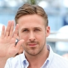 Eerste foto's 'First Man' met Ryan Gosling als Neil Armstrong