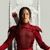 Blu-Ray Review: The Hunger Games: Mockingjay - Part 2
