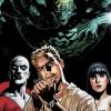 Regisseur Doug Liman over 'Justice League Dark'