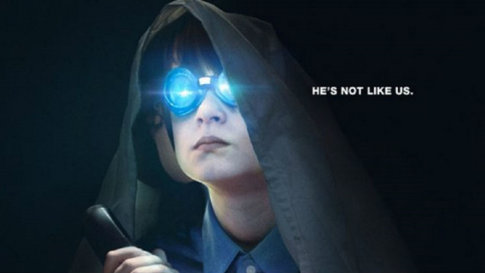 Veelbelovende eerste trailer Jeff Nichols' 'Midnight Special'