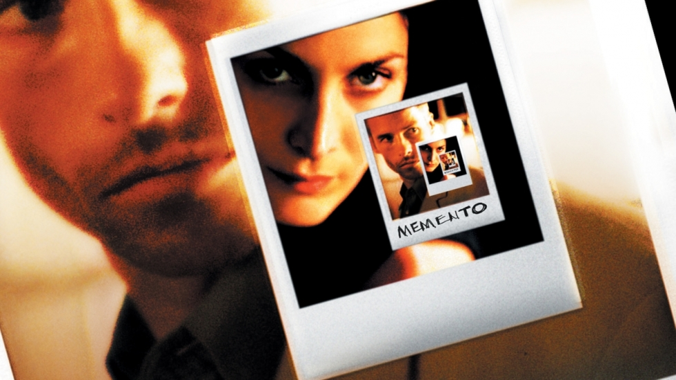 Remake Christopher Nolans 'Memento' in de maak