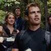 Oorlog in laatste trailer 'Divergent Series: Allegiant'