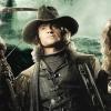 'Van Helsing'-film moet doodeng worden