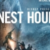 Disney verliest 75 miljoen dollar op 'The Finest Hours'