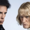 Blu-Ray Review: Zoolander 2