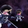 Blu-Ray Review: Ice Age: Collision Course
