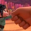 'Wreck-It Ralph'-vervolg gepland voor 2018