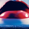 Blu-Ray Review: The Neon Demon