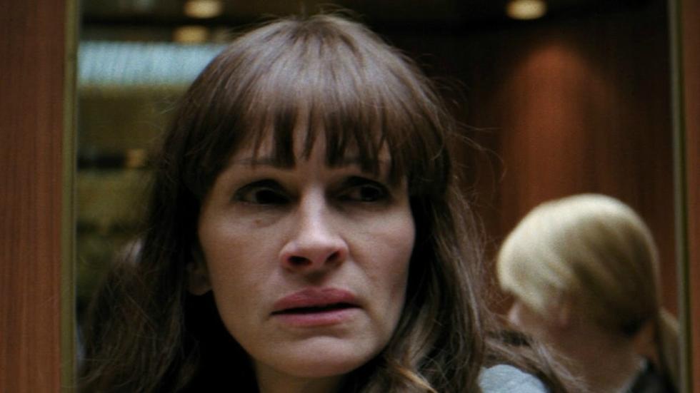 Julia Roberts zint op wraak in trailer 'Secret in Their Eyes'
