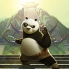 DreamWorks Animation gekocht door NBCUniversal