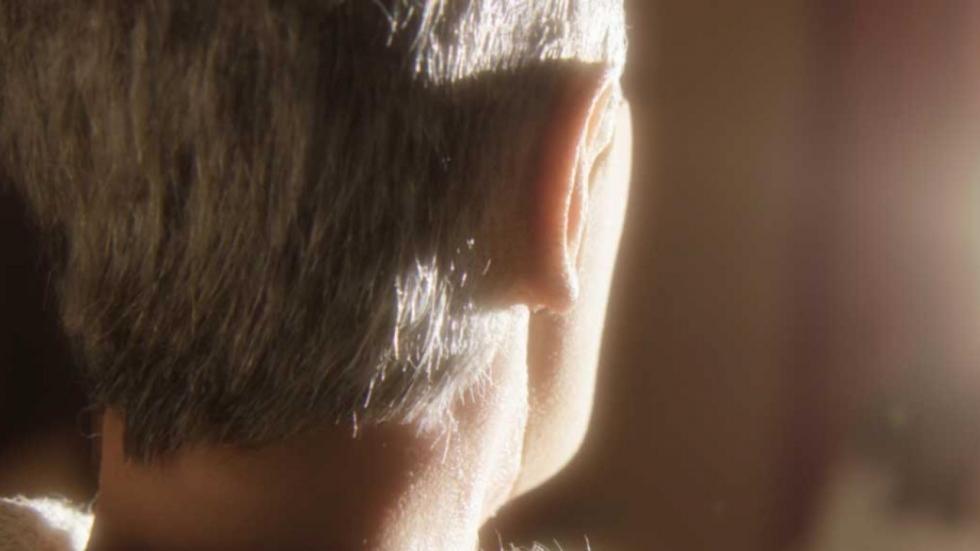 Trailer 'Anomalisa': beste (animatie)film van 2015?