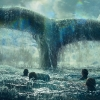 Blu-ray recensie: 'In the Heart of the Sea'