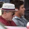 Blu-Ray Review: Dirty Grandpa