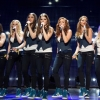 Trailer 'Pitch Perfect 3'!
