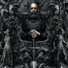 Blu-ray recensie: 'The Last Witch Hunter'