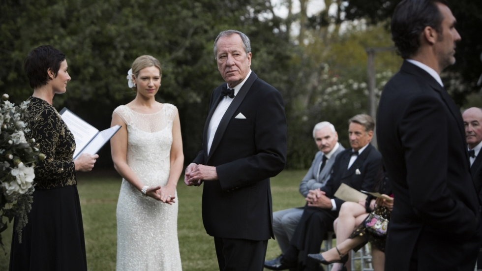 Familiegeheimen in eerste trailer 'The Daughter'