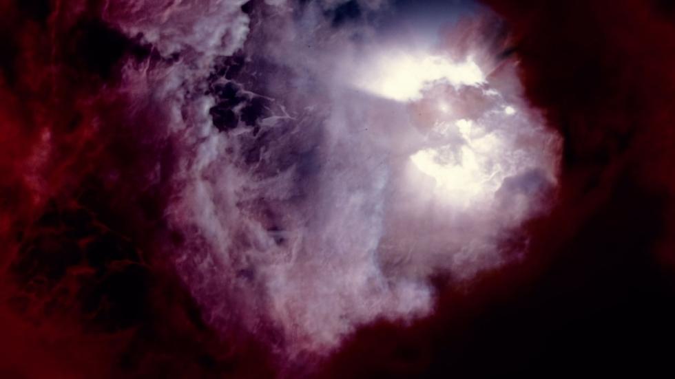 Ennio Morricone maakt muziek Terrence Malicks 'Voyage of Time'