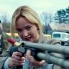 Blu-Ray Review: Joy