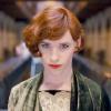 Alicia Vikander reageert op kritiek casting van Eddie Redmayne in 'The Danish Girl'