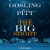 Blu-ray recensie: The Big Short