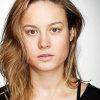 Brie Larson heeft familieproblemen in sterke trailer 'The Glass Castle'