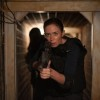 Vervolg 'Sicario': Emily Blunt, Benicio del Toro en Josh Brolin keren terug