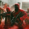 Blu-Ray Review: Triple 9