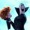 Blu-Ray Review: Hotel Transylvania 2