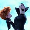 Blu-Ray Review: Hotel Transylvania 2