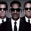 Spin-off 'Men in Black' aangekondigd voor 2019