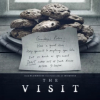 Blu-ray Review: The Visit
