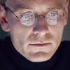 Blu-Ray Review: Steve Jobs