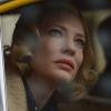 Blu-ray recensie: 'Carol'