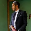 Jake Gyllenhaal en Naomi Watts in nieuwe trailer 'Demolition'