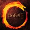 Zet nieuw Tolkien-verhaal de deur open naar meer 'Middle Earth'-film(s)?
