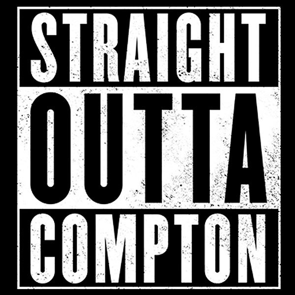 Sequel 'Straight Outta Compton' op komst