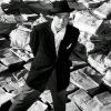 80 jaar oude recensie pakt 100%-score af van 'Citizen Kane'