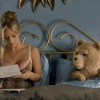 Blu-Ray Review: Ted 2