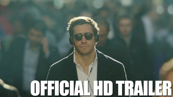 Jake Gyllenhaal en Naomi Watts in trailer 'Demolition'