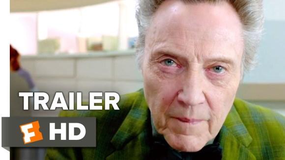 Trailer 'Nine Lives'