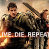 Christopher McQuarrie over vervolg 'Edge of Tomorrow'