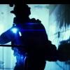Blu-ray recensie: '13 Hours: The Secret Soldiers of Benghazi'