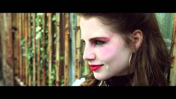 Sing Street - Official Trailer