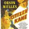 Flashback Friday: 'Citizen Kane'